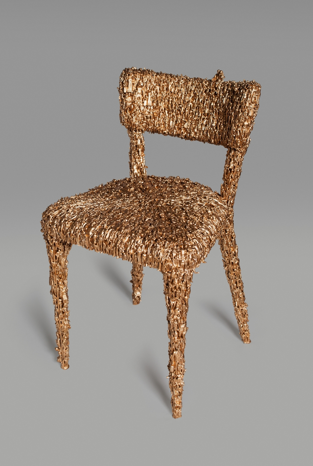 26_Nancy_Fouts_Chair_Carl_Glover.jpg