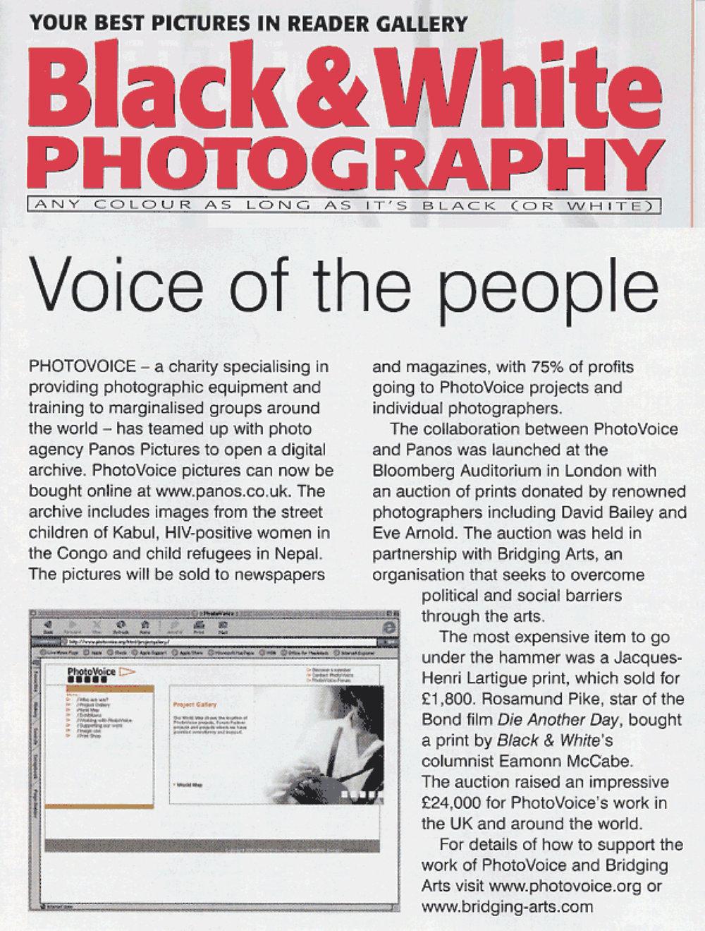 b&wphotographyphotovoice copy.jpg