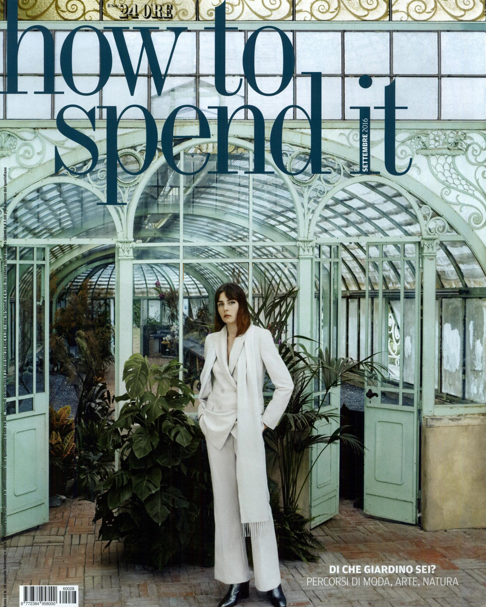 FT_HOW_TO_SPEND_IT_01.09.16_COVER.jpg