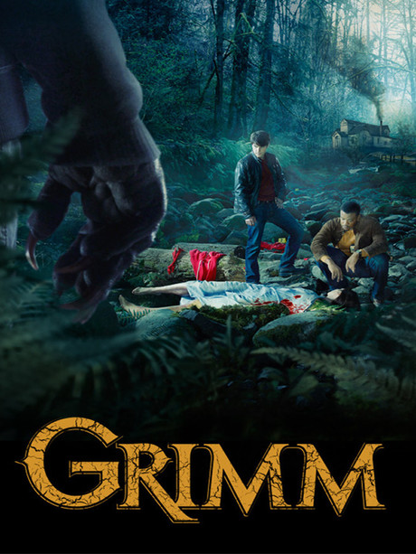 photo_grimm.jpg