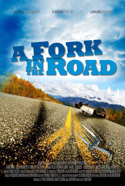 A Fork IN The Road.jpg