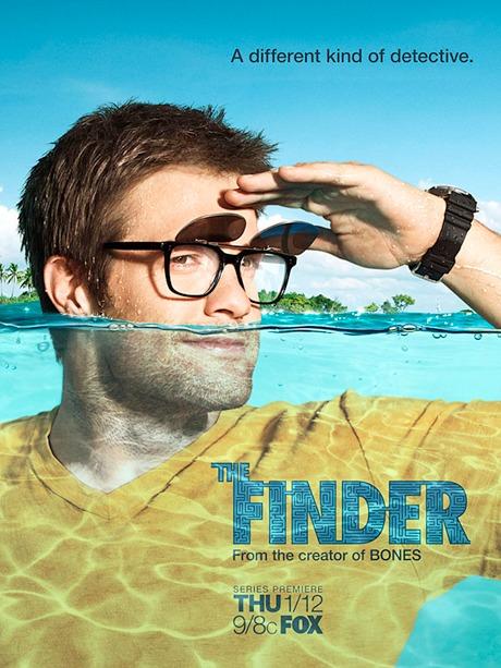 The Finder.jpg