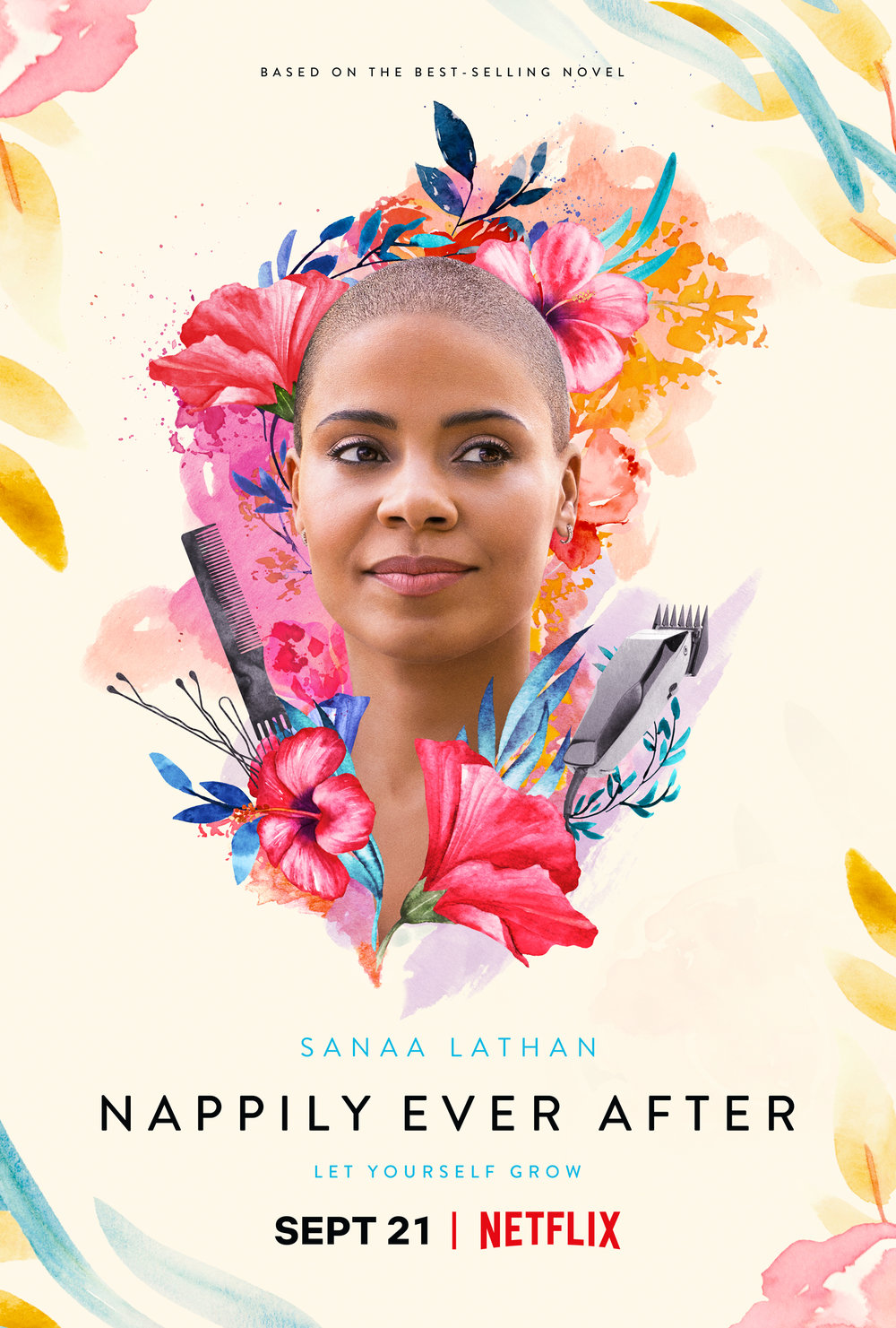 Nappily Ever After.jpg