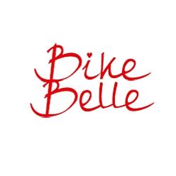bikebelle.jpg