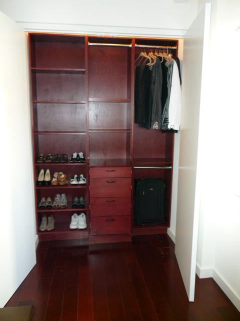 Hall way closet.JPG
