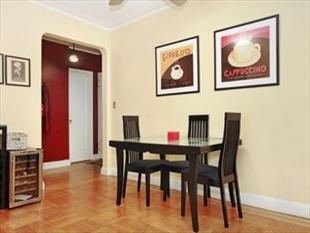 349 E 49 Living Room1.jpg