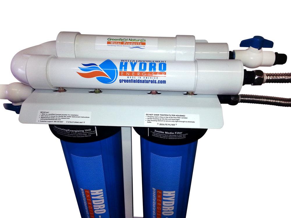 HydroSuperCharged_x.jpg