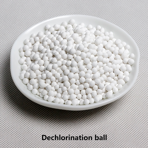 Dechlorinationball.jpg