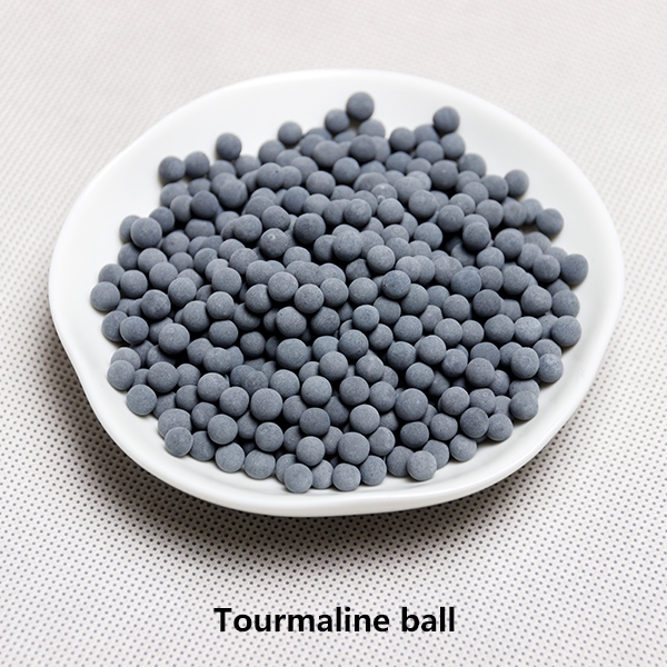 Tourmalineball.jpg