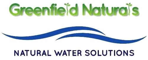 Structured Water | Natural Water Solutions | GREENFIELD NATURALS