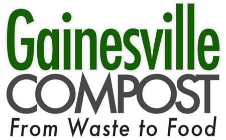 gainesville-compost_sm.jpg