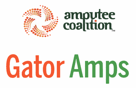 Gator Amps Support Group