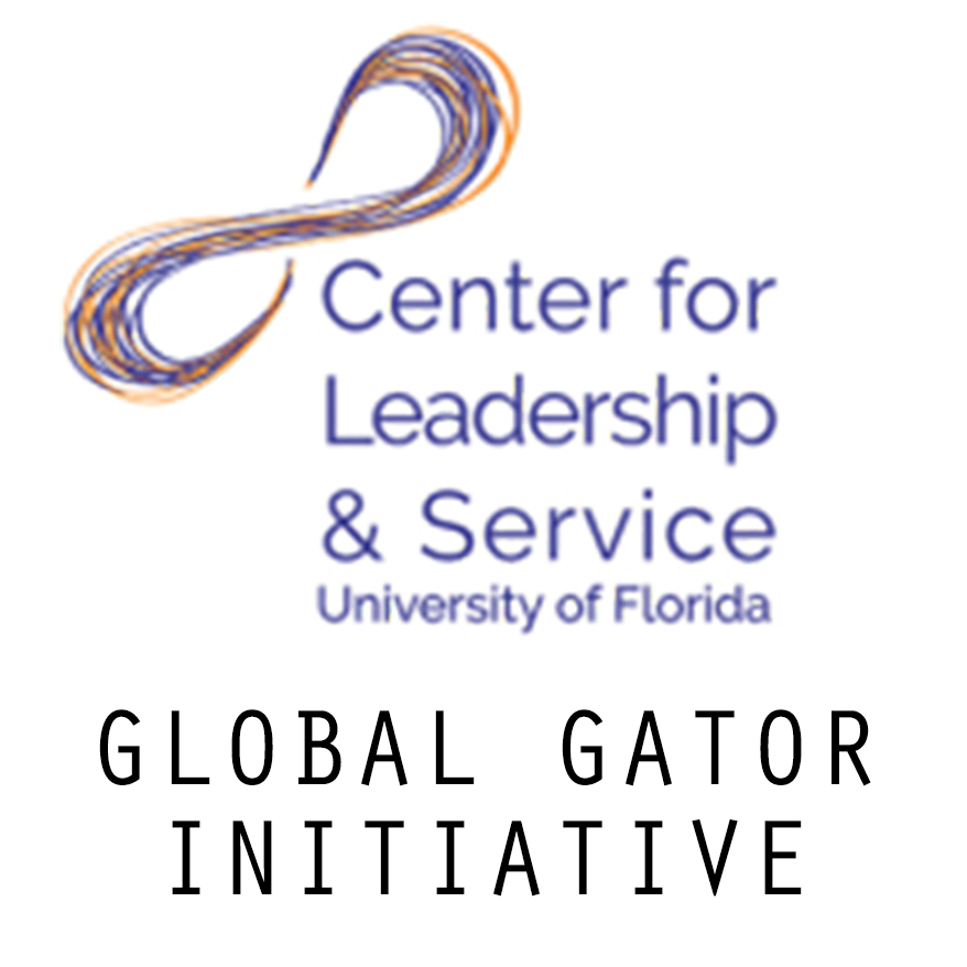 Global Gator Initiative