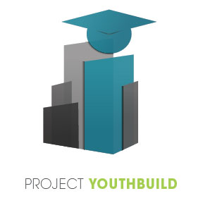 Project YouthBuild