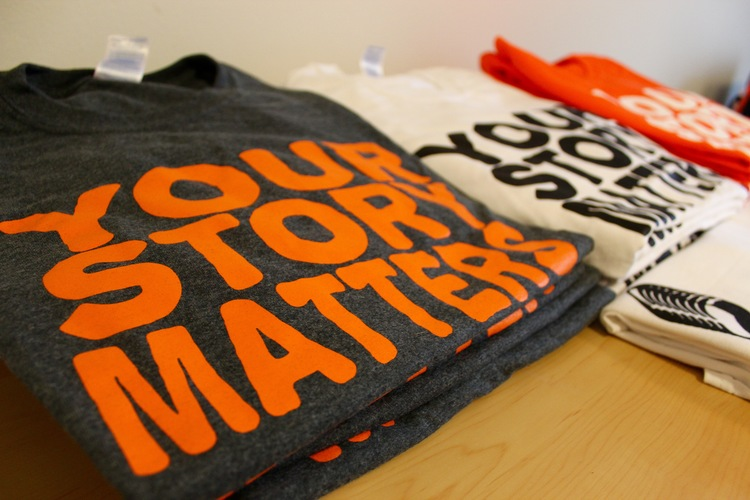 shirt_story_matters_buy