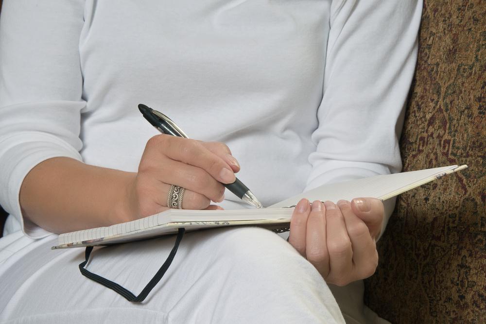 writing_story
