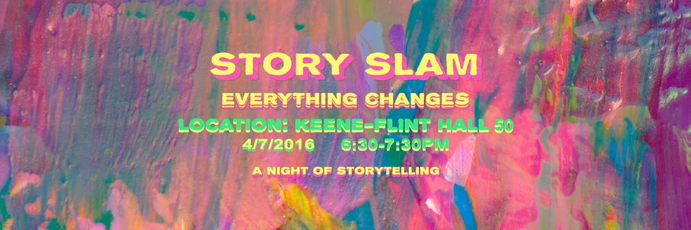 story_slam