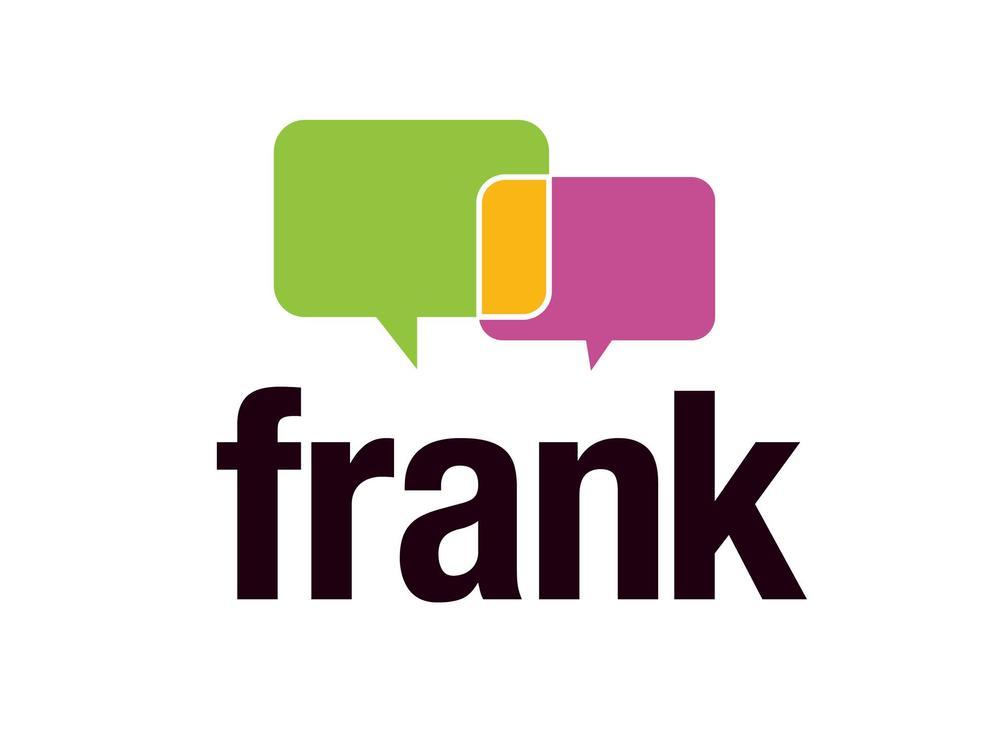 Frank Gathering