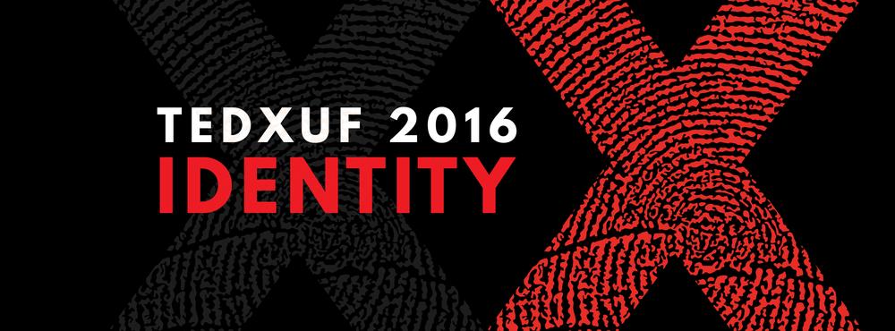 tedxuf_selfnarrate_identity_2016