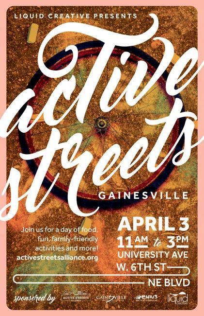 active_streets_gainesville_self_narrate_poster