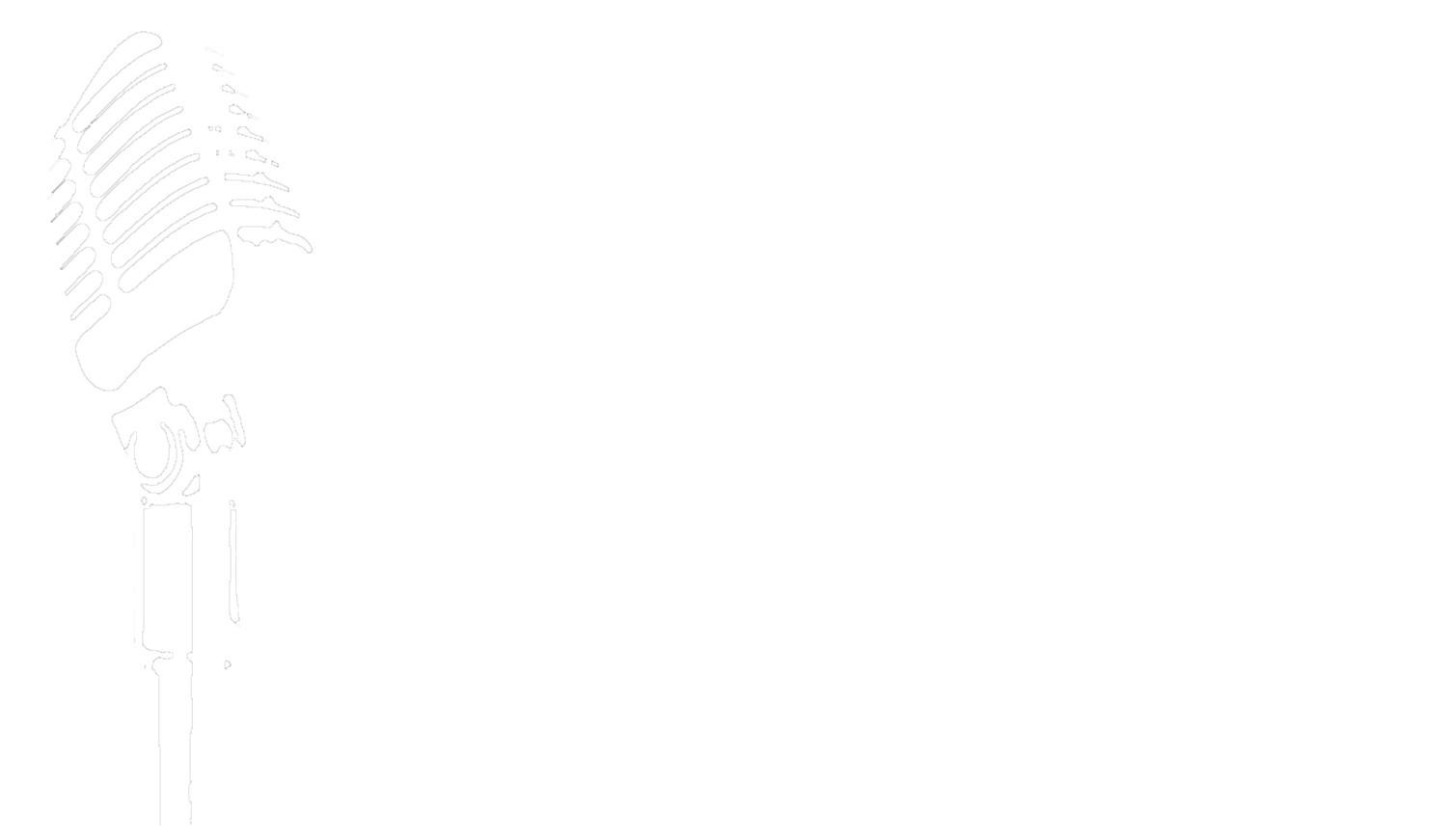 Self Narrate