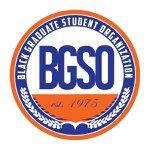 Black Graduate Student Organization - UF