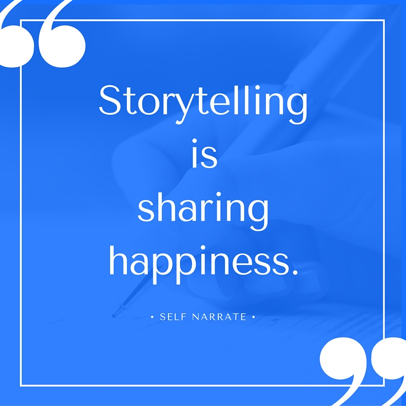 storytelling_quote