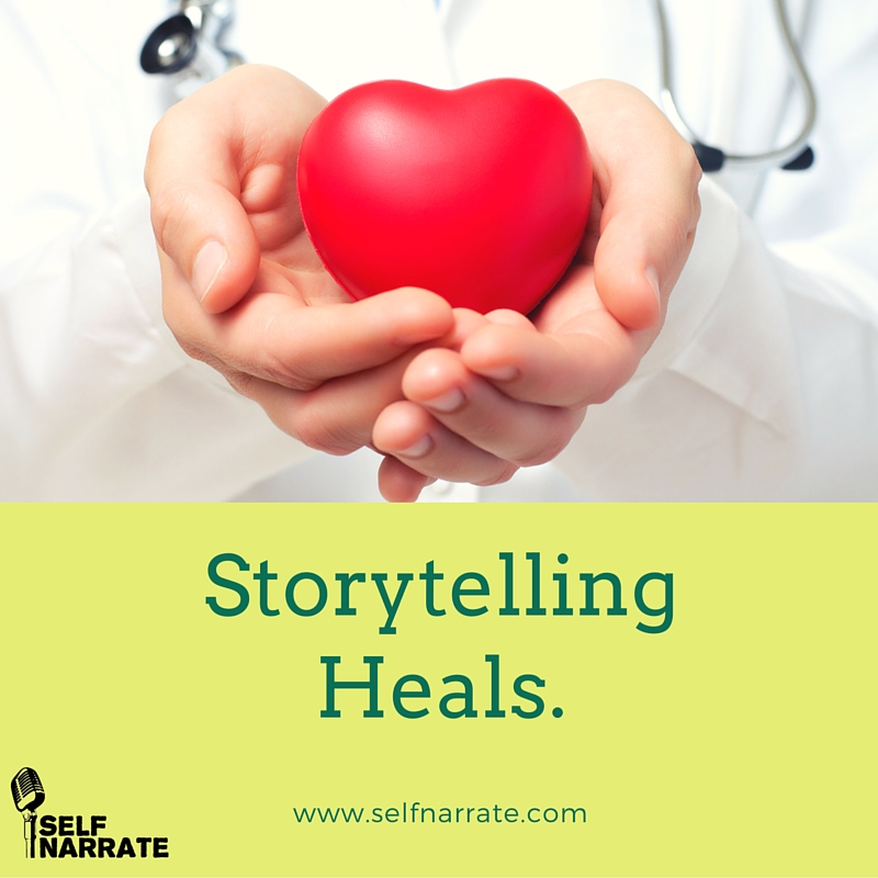 storytelling_heals_quote
