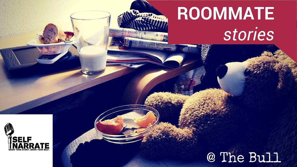 roommate_stories