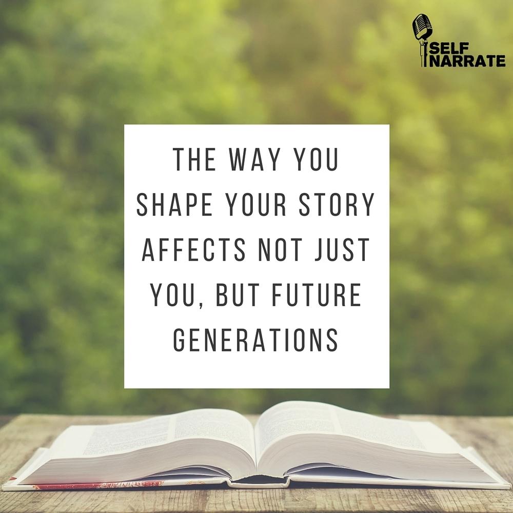 storytelling_quote_generativity