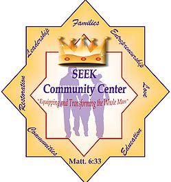 SEEK Community Center: FOCUS Summer Program