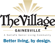 The Village At Gainesville