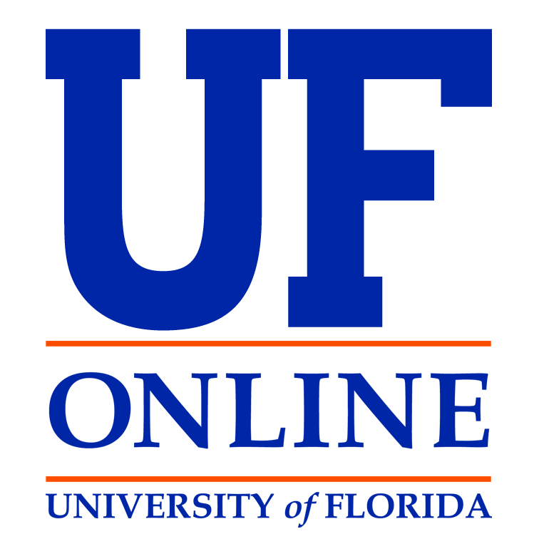 UF Online - Enrollment Management Retreat 2017