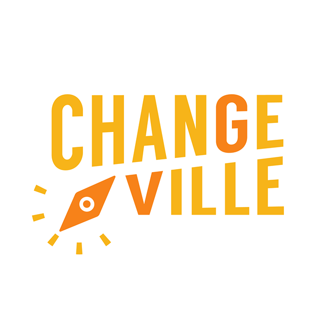 Changeville Festival