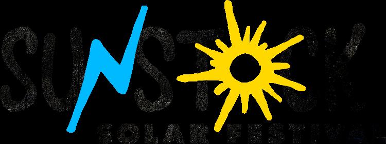 sunstock_solar_festival.png