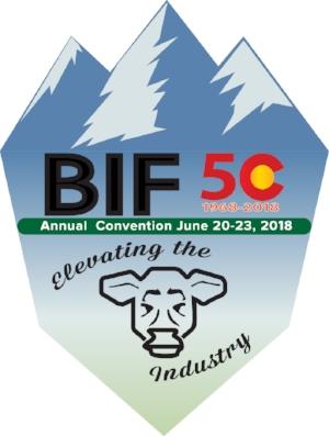 BIF_Logo.jpg