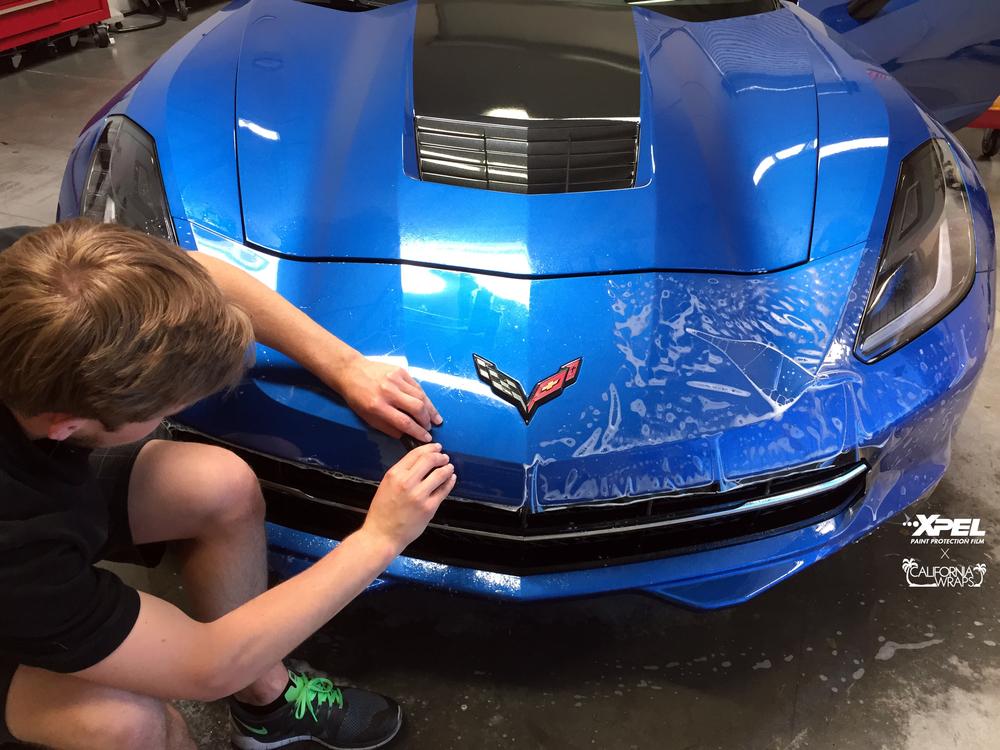CorvetteWithLogos.jpg