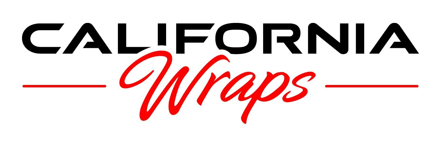 California Wraps - Vehicle Wraps, Window Tinting, Paint Protection, Vinyl Wrap, Car Wrap Vista Carlsbad California