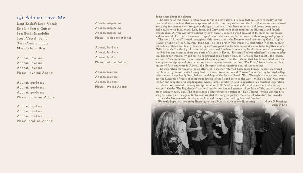 Booklet_Page_14_15.jpg