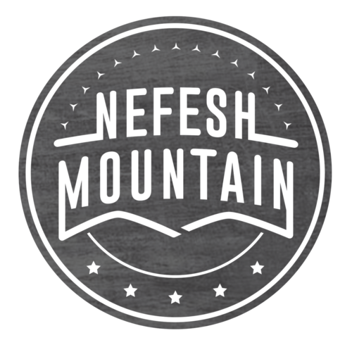 Nefesh Mountain