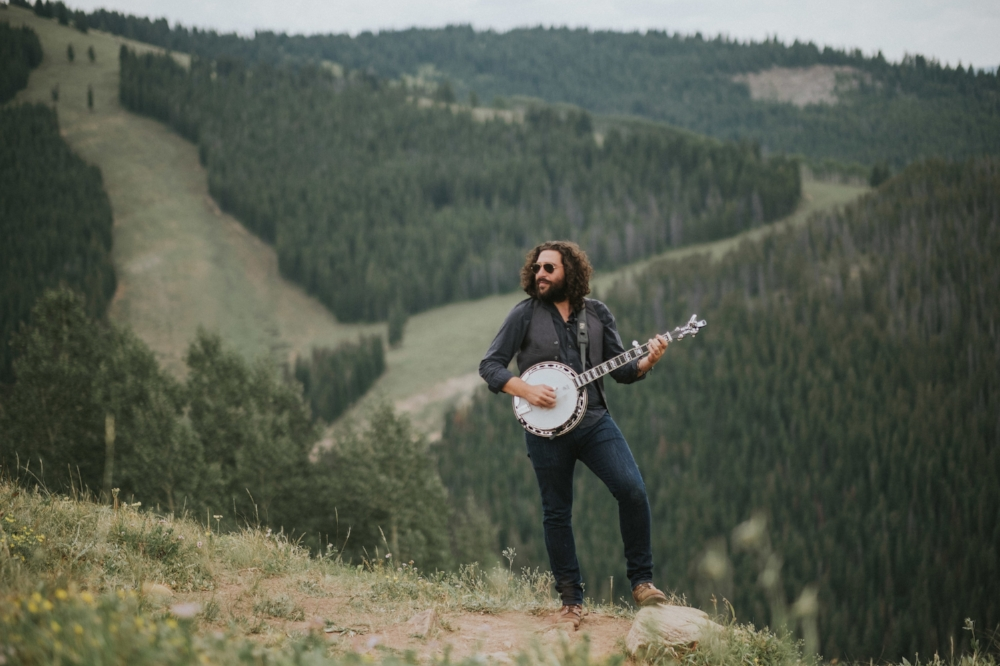 Nefesh Mountain Bluegrass Shabbat Vail CO 0220.JPG