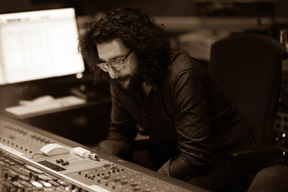 Eric Mixer.jpg