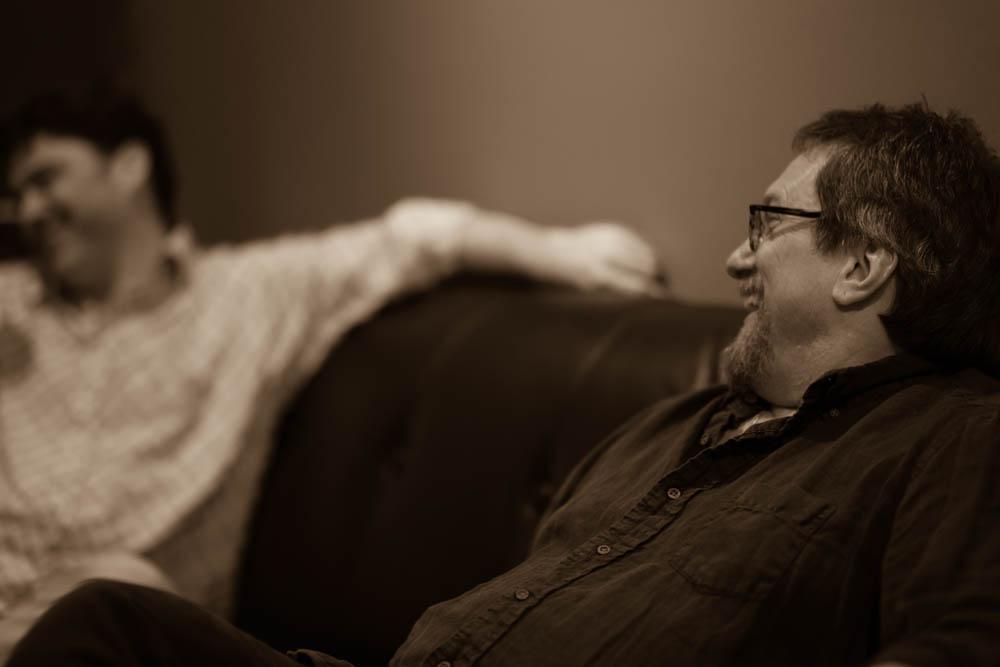 Jerry & Tim.jpg