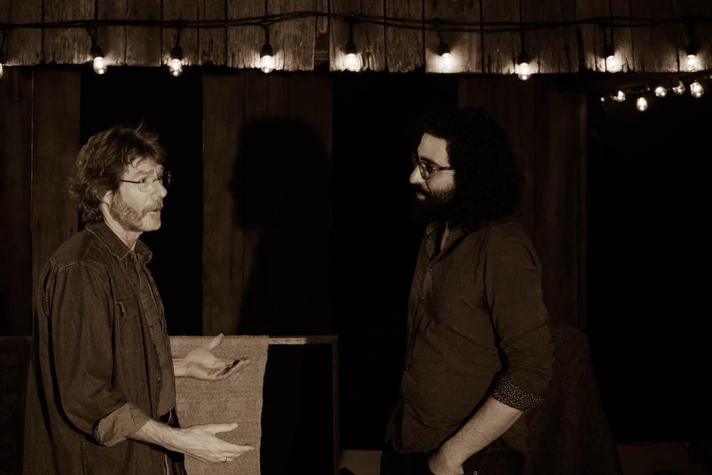 Sam & Eric II.jpg