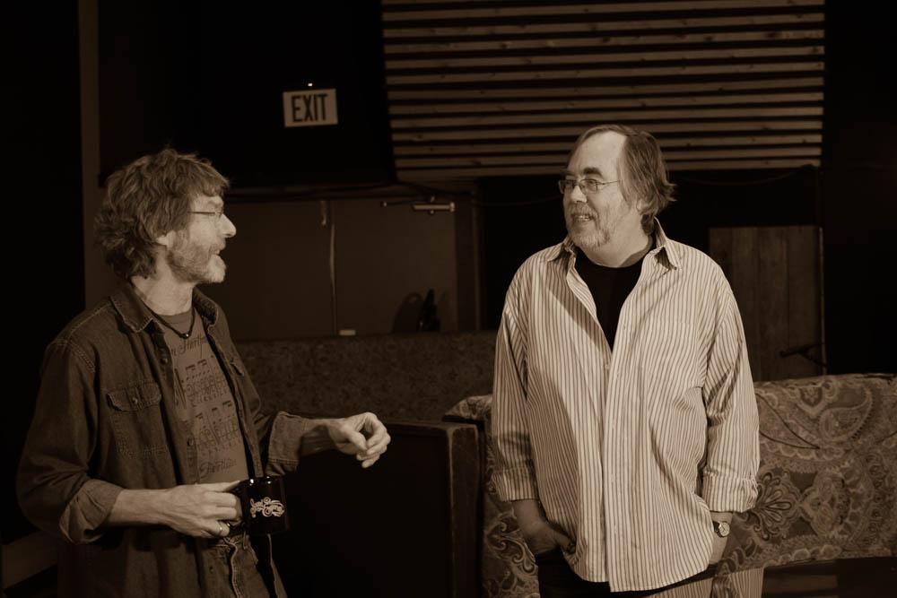 Sam & Tony.jpg