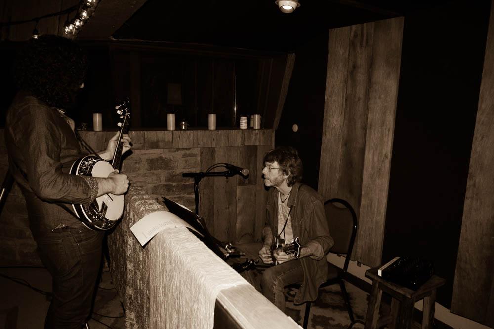 Sam Eric Banjo.jpg