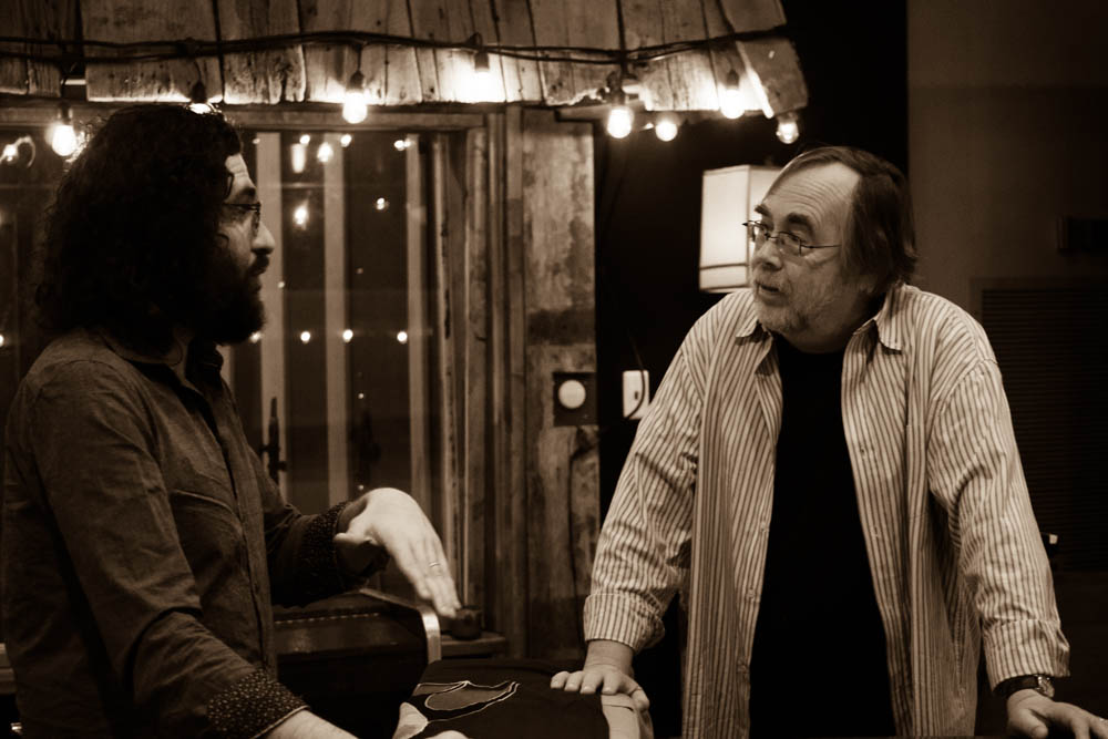 Tony And Eric.jpg