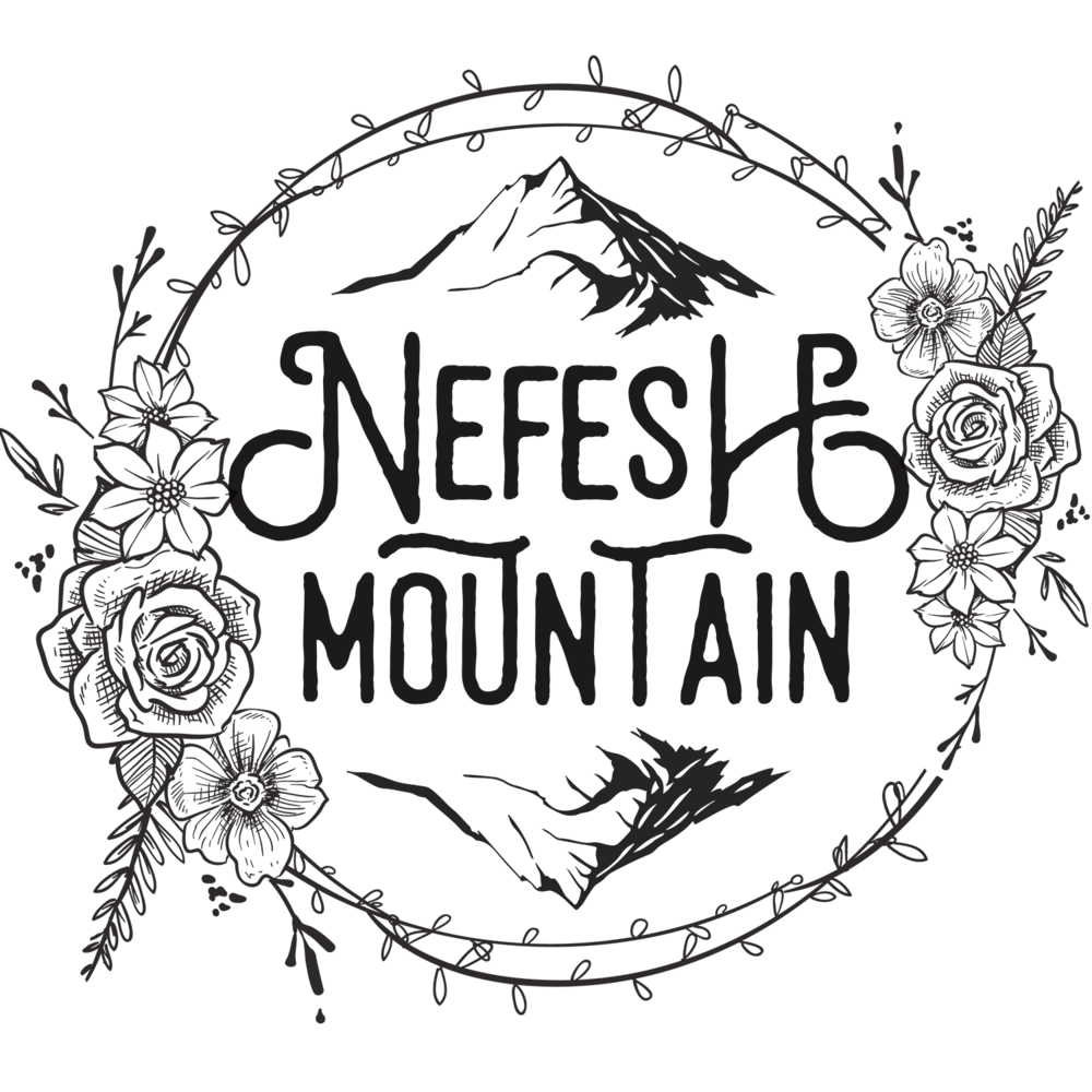 Nefesh Mountain Logo I (Black).png