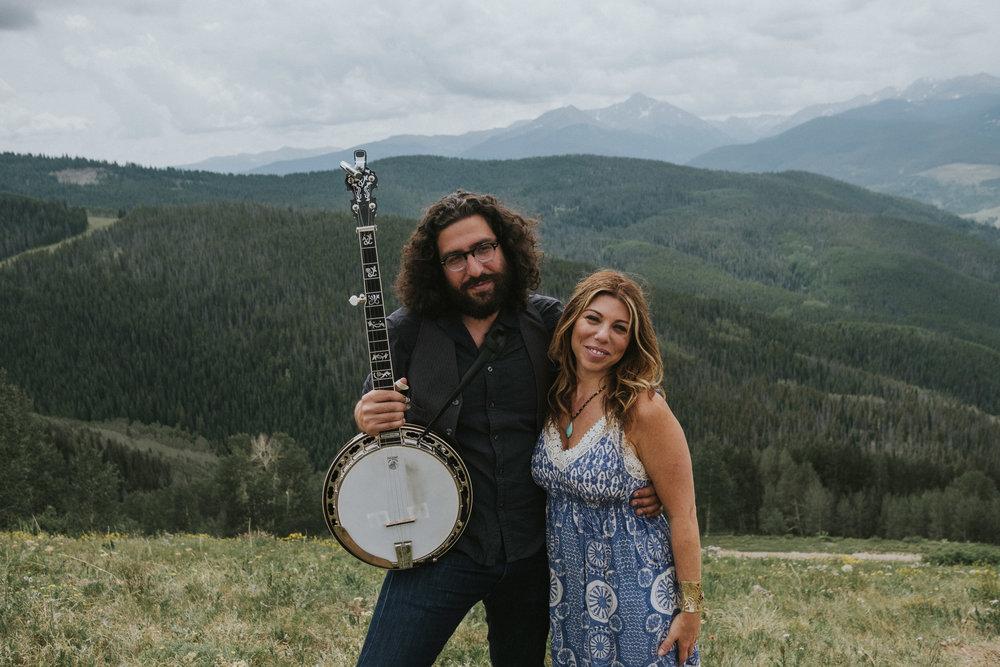 Nefesh Mountain Bluegrass Shabbat Vail CO 0264.JPG