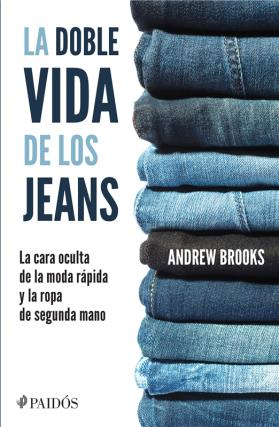 Clothing Poverty in Spanish